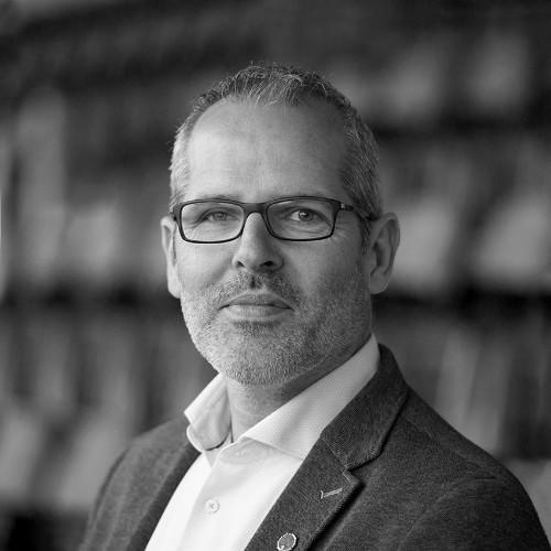 Bouwkundig Tekenbureau Dave Van Der Veen
